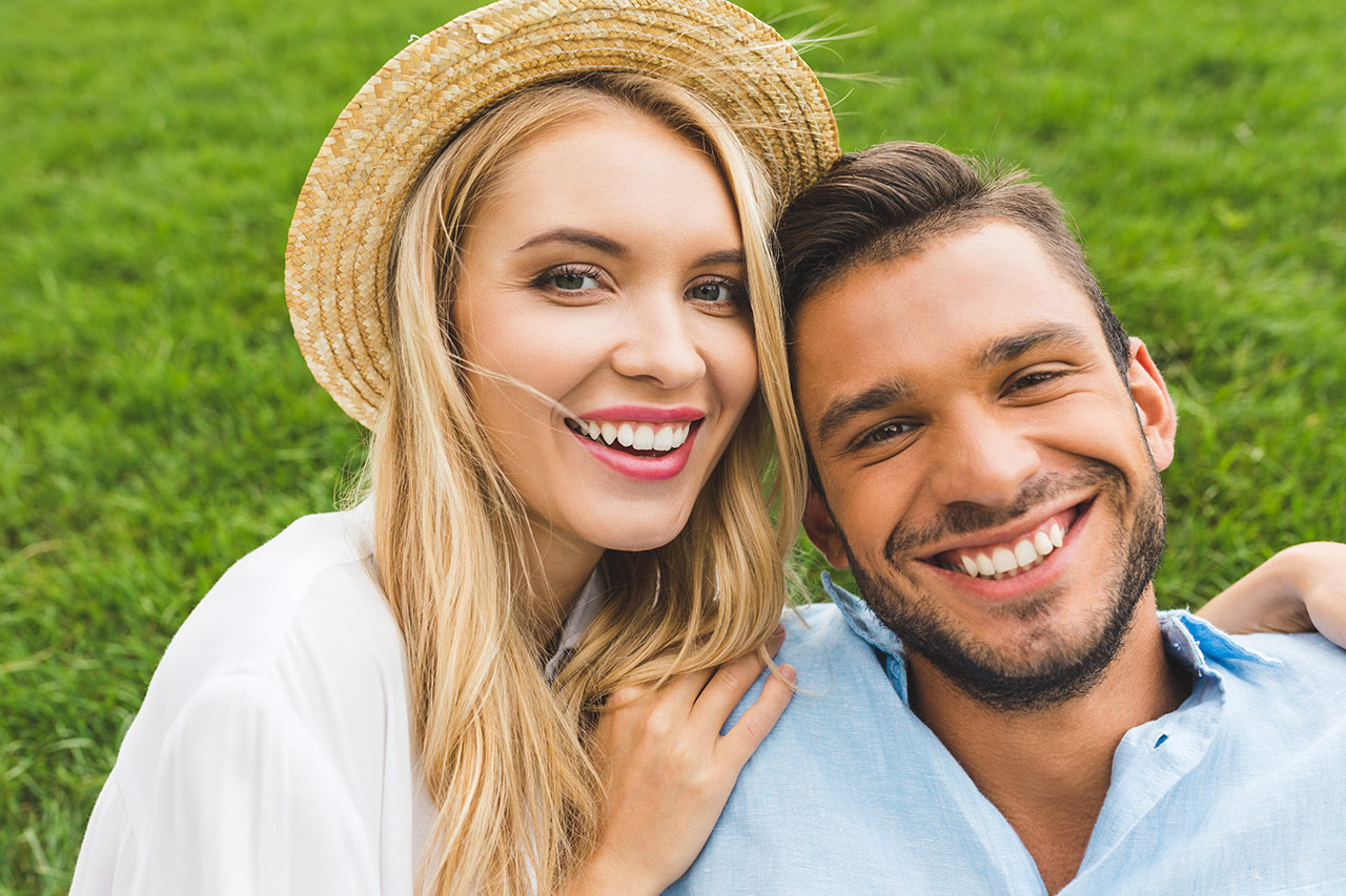 Ways to Boost Your Oral Health