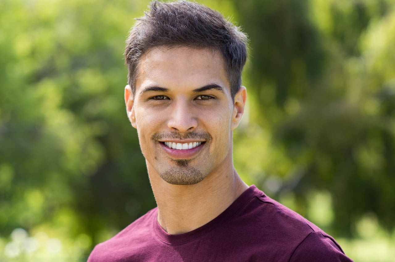 Why Dental Braces Are Good For You