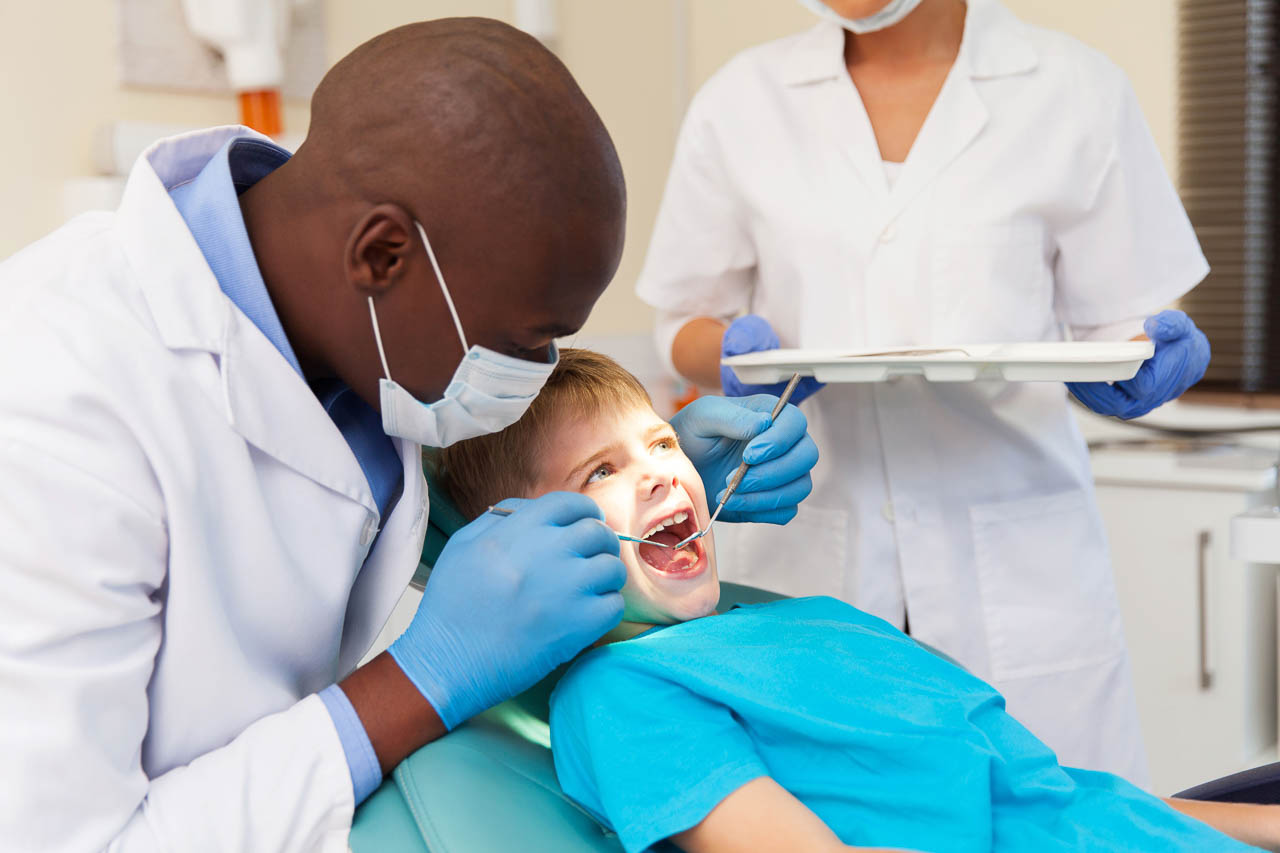 Wisdom Teeth, Dangers and Solutions