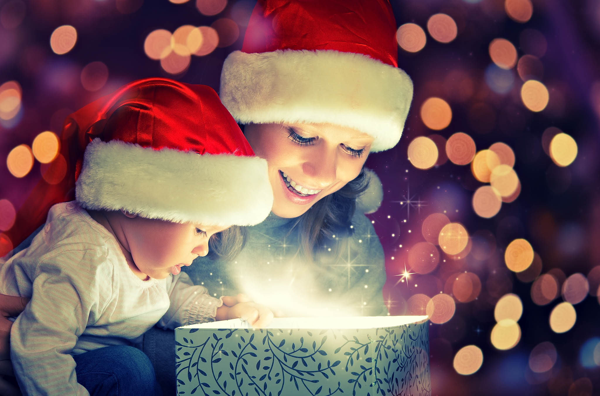 Holiday Tips To Help You Remain Cavity Free in 2021